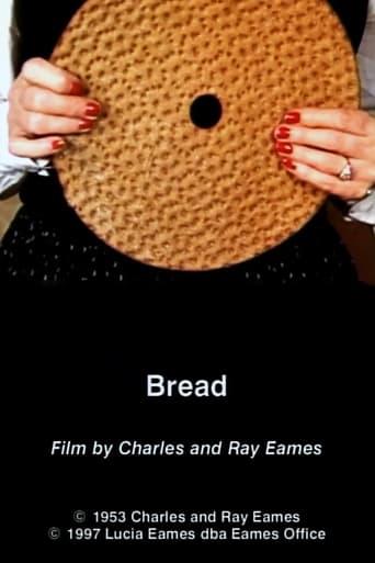 Watch Bread 1953 full online free