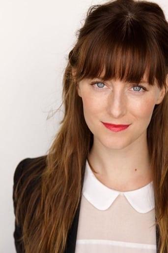 Image of Nellie Barnett