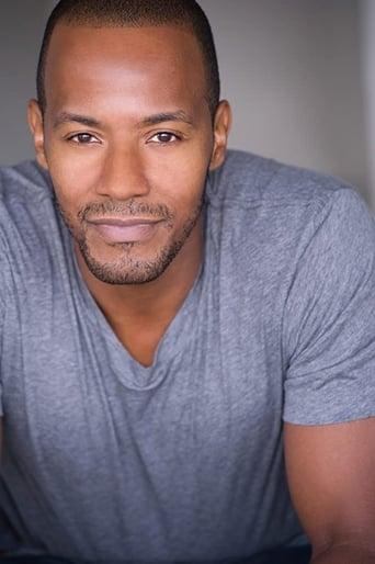 Image of McKinley Freeman