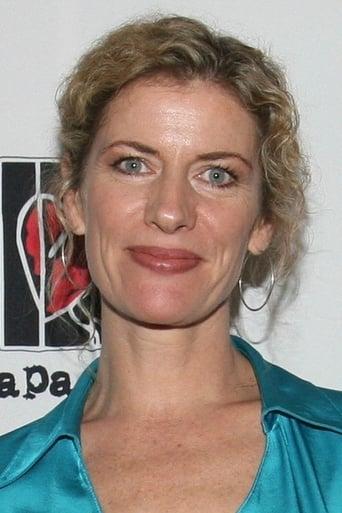 Image of Lisa Owen