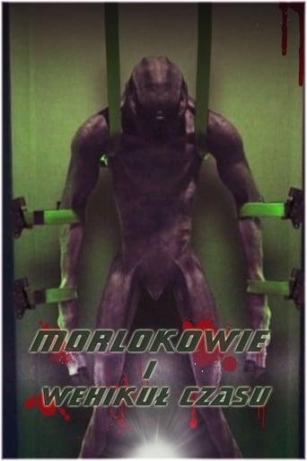 Poster of Morlocks
