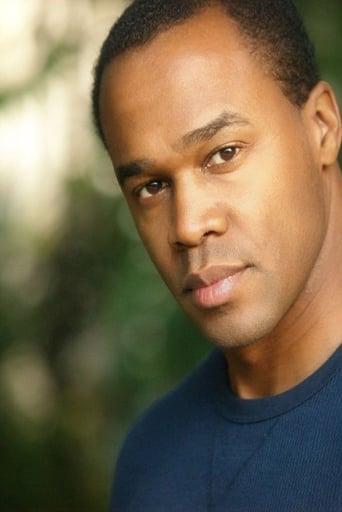 Image of Derwin Jordan