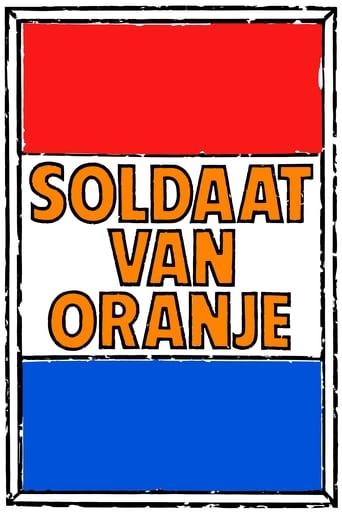 Der Soldat von Oranien