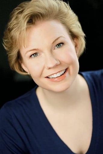 Image of Jennifer Barnhart