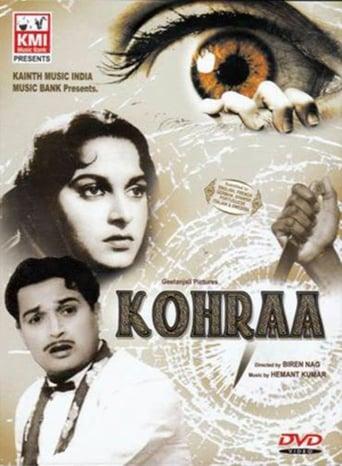 Poster of Kohraa