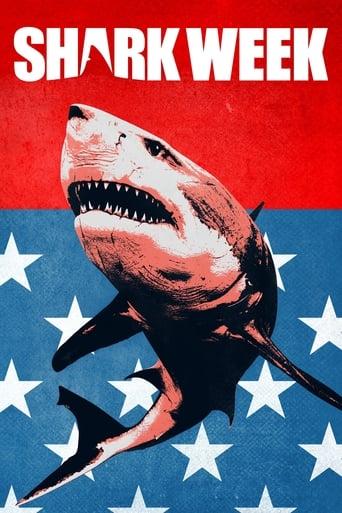 Watch Shark Week 1987 full online free