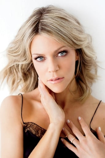 Image of Kaitlin Olson