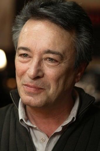 Image of Oscar Martínez