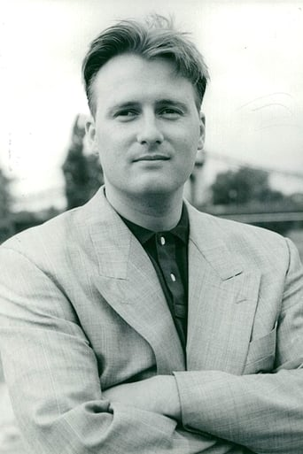 Image of Gary Webster