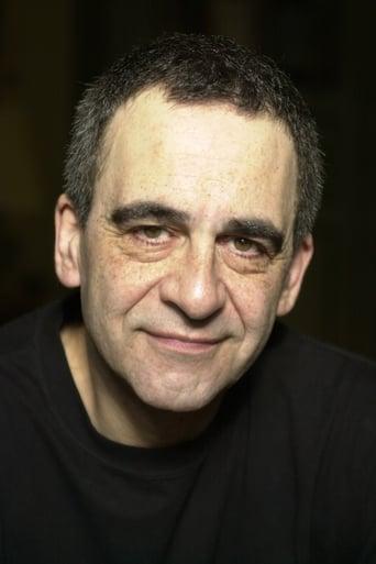 Image of Paul Bandey
