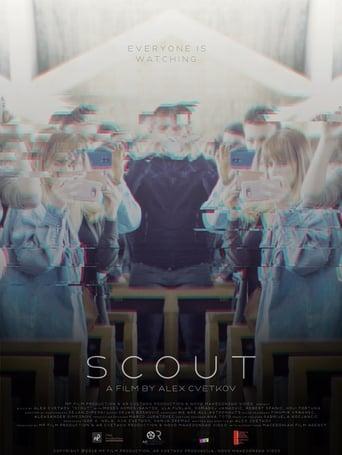 Watch Scout Free Movie Online