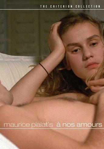 'À nos amours (1983)