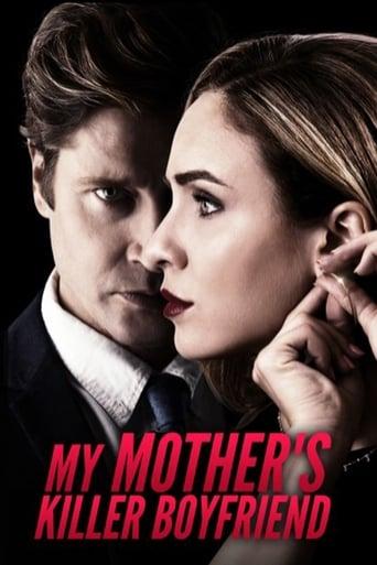 Poster of My Mother's Killer Boyfriend