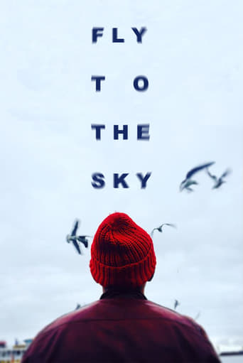 Poster of Fly To The Sky