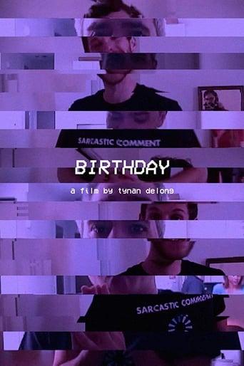 Watch Birthday 2018 full online free