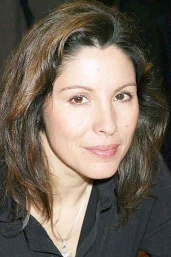 Image of Valentina Vargas