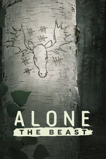 Download and Watch Alone: The Beast