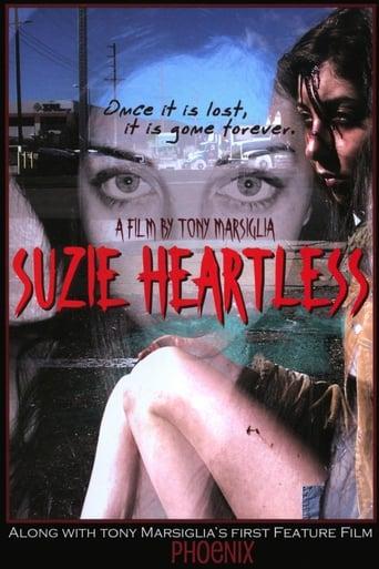 heartless 2009 full movie online