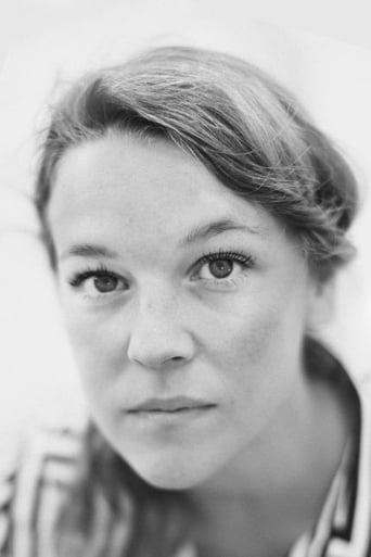 Image of Josefin Neldén