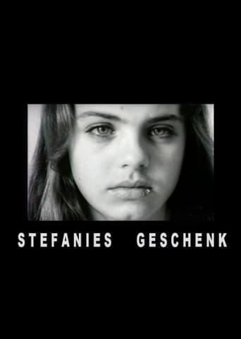 Stefanies Geschenk