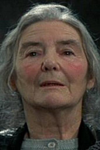 Image of Isolde Cazelet