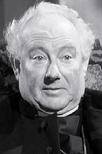 Image of George Woodbridge