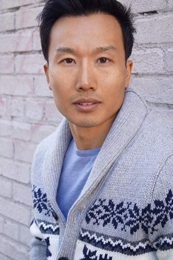 Holden Wong