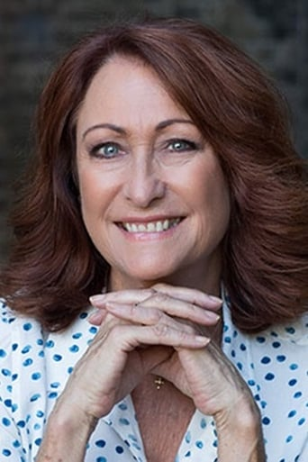 Image of Lynne McGranger