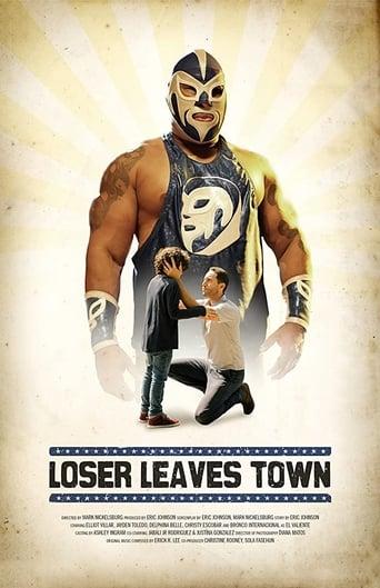Loser Leaves Town