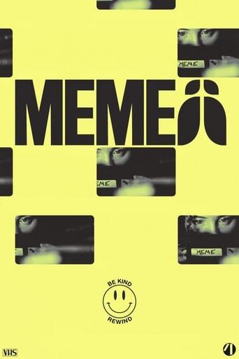 Meme - Poster
