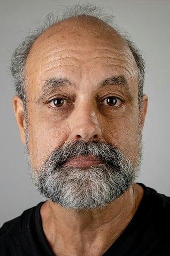 Marcelo D'Andrea Profile photo