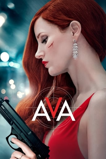 Watch Ava Full Movie Online Putlockers