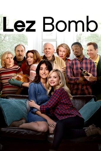 Poster of Lez Bomb