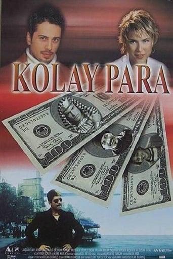 Poster of Kolay Para