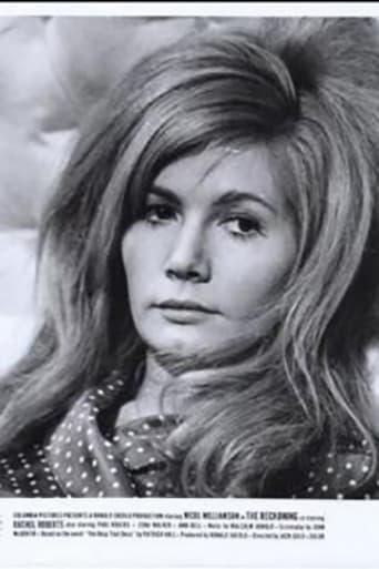 Image of Ann Bell