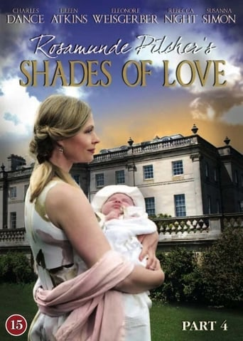 Rosamunde Pilcher: Shades of Love-The Reunion