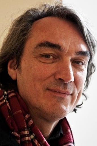Gerd Kroske