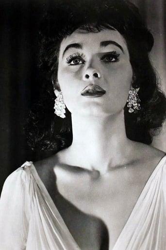 Image of Marla English