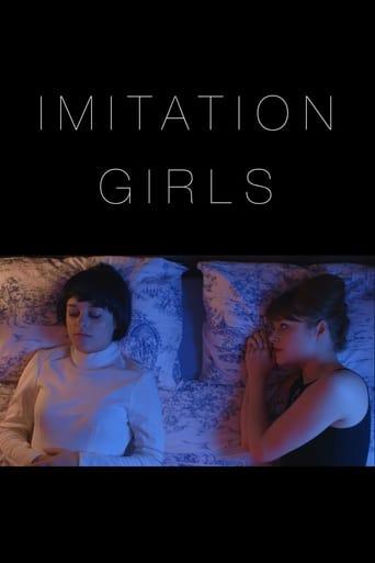 Imitation Girls