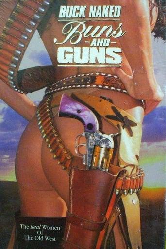 Watch Buck Naked Buns and Guns Online Free Putlockers