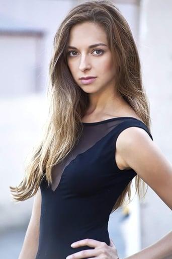 Charlotte Taschen