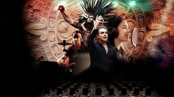 Історія мюзиклу Малінче. Документальний фільм Начо Кано (2021)