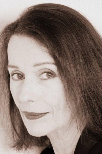Image of Helen Morse
