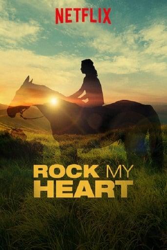 Rock My Heart image