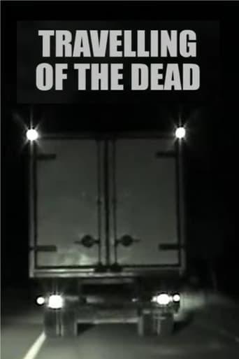 Mrtvi putuju