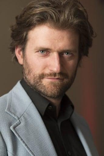 Image of Henry Douthwaite