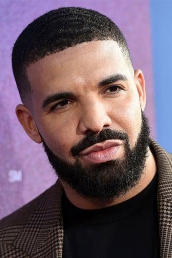 Image of Drake