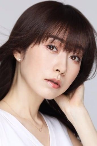 Image of Masumi Asano