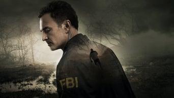 ФБР: найбільш розшукувані (2020- )