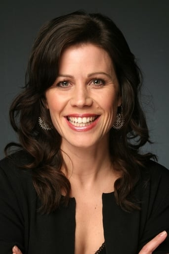 Image of Jane Hall